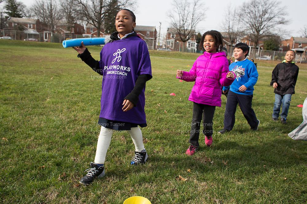 Bunker Hill Elementary <br /> 1401 Michigan Ave NE, Washington, DC 20017<br /> <br /> <br /> <br /> <br /> <br /> <br /> Kinder through 2nd grade recess