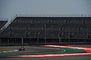 April 10-12, 2015: Chinese Grand Prix - Jenson Button (GBR), McLaren Honda