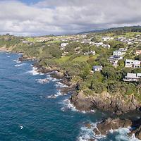 Leigh, North Auckland east coast
