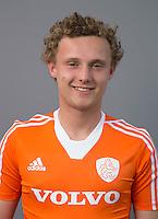 UTRECHT - Sam Martens. Nederlands Jongens B. FOTO KOEN SUYK