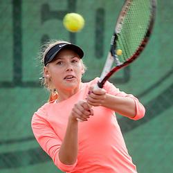 20161009: SLO, Tennis - Tilia Masters 2016, day 4