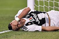 Cristiano Ronaldo<br /> Torino 26-09-2018 Allianz Stadium Football Calcio Serie A 2018/2019 Juventus - Bologna  <br /> Foto OnePlusNine / Insidefoto