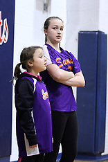 02/28/15 Youth Suns v Hornets