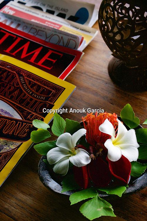 Book a stay @ www.bookgreener.com/true-luxury/bali-eco-stay/