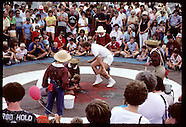 02: TOM SAWYER FEST FROG JUMP