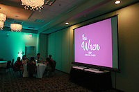 The Wren Grand Opening<br />