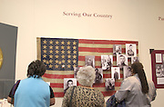 15810       Campus & Community Day : Kennedy Museum Multicultural Heritage Exhibition