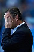 Levante UD vs Real Betis Balompie - Liga BBVA