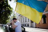 Odessa/Ukraine