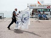 Lega Nord a Venezia