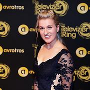 NLD/Amsterdam/20181011 - Televizier Gala 2018, Britt Dekker