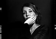 Kodak portret