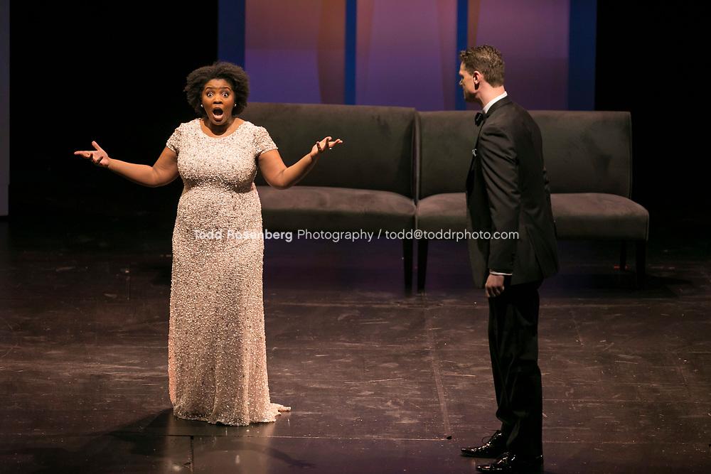 4/1/17 7:10:12 PM  <br /> Lyric Opera<br /> Ryan Opera Center<br /> Rising Stars in Concert<br /> <br /> Hlengiwe Mkhwanazi, <br /> Lindsay Metzger, <br /> Alec Carlson, <br /> Lauren Decker<br /> Jesse Donner<br /> Jonathan Johnson, <br /> Bradley Smoak, <br /> Patrick Guetti<br /> Mingjie Lei<br /> Emmett O&rsquo;Hanlon<br /> Takaoki Onishi<br /> Diana Newman<br /> Annie Rosen<br /> Ann Toomey<br /> Mario Antonio Marra<br /> <br /> &copy;&nbsp;Todd Rosenberg 2017