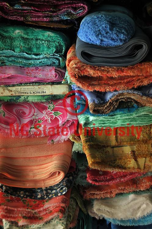 Fabric for sale in San Antonio.