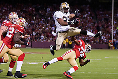 20100920 - New Orleans Saints at San Francisco 49ers (NFL Football)