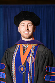 2016 Syracuse Law Commencement Portraits