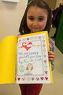Hay Doun_Cartes de Westmount Park School