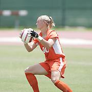 2006 Hurricanes Women's Soccer