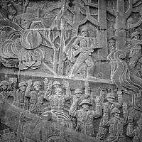 Vietnam | History | War