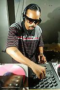 Dam-Funk 2009