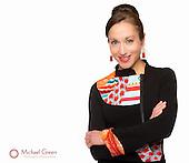 Myriam Sassi