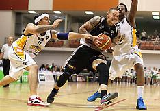 Napier-NBL Basketball, Hawks v Nuggets, April 27