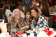 Arizona Foundation For Women