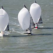 Julien Pulvé / Team Vendée Formation 88