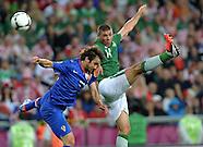 20120610 Croatia v Ireland, Poznan