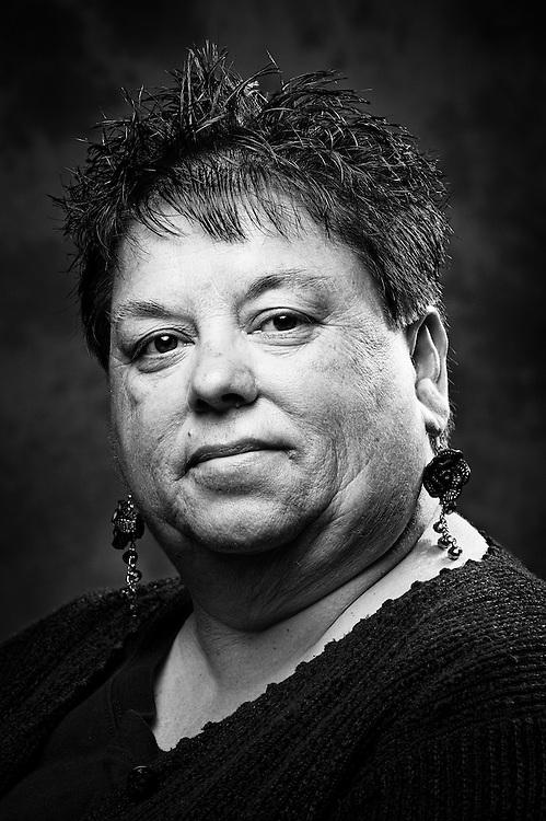 Martha Pachero.Army, Medical Administration.1973-1976