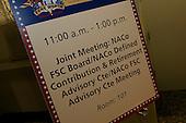 04-Sat-FSC Board meeting