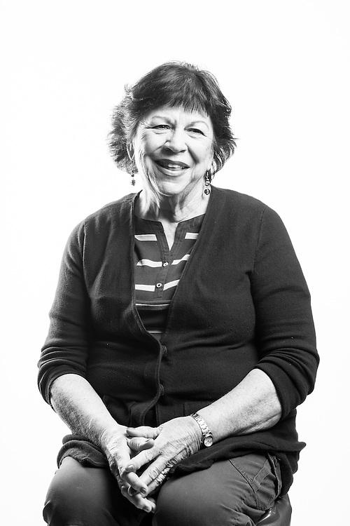 Mary Josephine Fain<br /> Army<br /> O-2<br /> Nurse<br /> 1966 - 1967<br /> <br /> Veterans Portrait Project<br /> Denver, CO