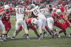 This is a PHOTO ILLUSTRATION.  Filters have been applied.<br />