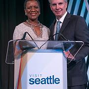 Visit Seattle Annual Meeting 2018