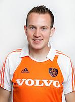 UTRECHT - Tijmen Maakal, Speler van Nederlands A. FOTO KOEN SUYK