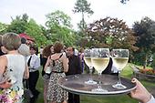 Events, Parties & Receptions