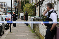 2020_01_31_Stabbing_in_Tottenham_DHA