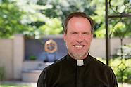 Rev. Timothy Patterson