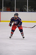 SAT 0930 FORCE SELECT GREEN V COLUMBUS BLUE JACKETS