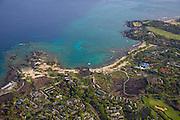 Hualalai Resort, Kohala Coast, Big Island of Hawaii