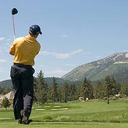 2010 Reno-Tahoe Open - Friday (071610)