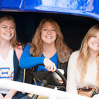 Parents & Family Weekend, Photos by Ashley Alexander