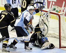2009-10 OHL Season Highlights