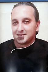 20170805 FUNERALE DARIO MENEGATTI MASSA FISCAGLIA