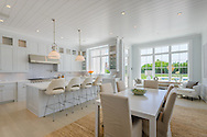 249 Jobs Lane, Bridgehampton, NY