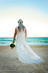 08 Feb 2014. Cancun, Mexico.<br />