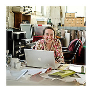 Brighton Studio and Workshop of Wolfram Lohr