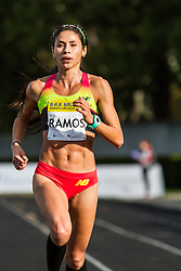Beverly Ramos,New Balance, 5th place