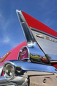 Cars - Details