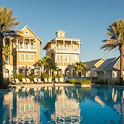Palmilla Beach Golf Club - Port Aransas, Texas
